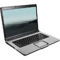 China Laptop Notebook Computer Netbook (BS453) on sale