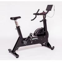 China Commercial gym equipment spinning bike erg bike to exercise fitness machinerg on sale