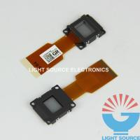 China OEM Projector LCD Panel LCX080 Digital Projector Spare Parts on sale