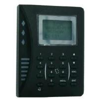 Buy cheap Access Control and Time Attendance Systems (E. Link-A01) product