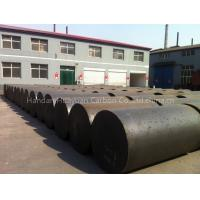 China graphite carbon black/graphite factory/manufacturer on sale