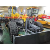 Buy cheap High Performance GR180 Motor Grader Road Maintenance Equipment With Cummins Engine product