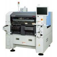 Buy cheap Second - Hand Yamaha SMT Pick And Place Machine Accuracy ± 0.05mm 20,000 CPH Capability product