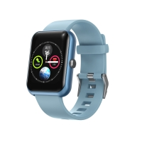 Buy cheap Bluetooth 5.0 Smart Watch S20 Touch Screen Smart Phone Camera Activity Fitness from wholesalers