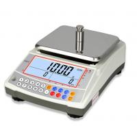 Buy cheap 0.01g 1kg 2kg 3kg Electronic Digital Counting Balance Weighing Scale 1 - 3kg Capacity Optional product