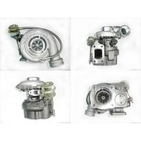 Buy cheap OEM Deutz Turbocharger BT80232 1118010-70DS200G product