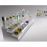 Buy cheap Perspex or Acrylic Cosmetic Display Stand product