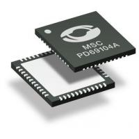 Buy cheap (IC)A3P030-QNG48 Microsemi - Icbond Electronics Limited product