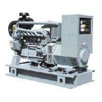 Buy cheap Deutz Generator 103KVA product