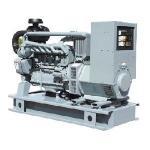 Buy cheap Generador 103KVA de Deutz product