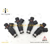 Buy cheap Fuel Injector For peugeot OEM .01F030 product