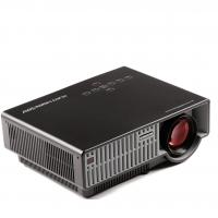 Buy cheap BarcoMax Projector PRW310 LED Projector,1280x800Pixels for home theater Original manufacturer product