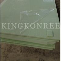 Buy cheap Composit Acrylic Solid Surface Sheet product