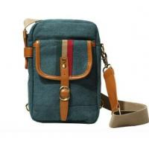 Buy cheap Men's Mini Wallet Pocket Waist Pack, Waist Mobile Phone Bag product