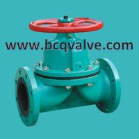 Gate valve online wholesaler bcqvalve com bs5156 flanged lined or unlined rubber weir type diaphragm valve ccuart Gallery