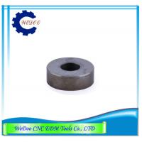 Buy cheap F001 EDM Carbide Fanuc WEDM Spare Parts A97L-0001-0664 EDM Power Feeder from wholesalers