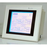 "China 4.6"" Monochrome LCD Siemens HMI Touch Panel RS485 Port , 2MB Flash ROM wholesale"