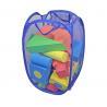 Buy cheap STEM Educational EVA Foam Blocks from wholesalers