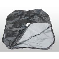 Buy cheap press filter cloth product