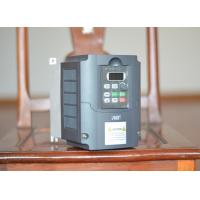 Buy cheap 3 Phase Variable Frequency Inverter , 380v Ac Variable Frequency Drive 15KW 20HP product