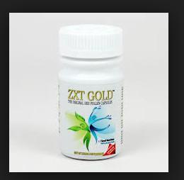 green tea weight loss diet - quality green tea weight loss