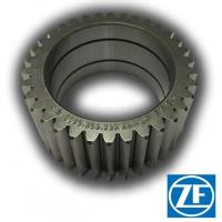 Buy cheap Planet gear. ZF-0095353232 product