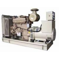 Quality 40 kva cummins diesel generator 4BT3.9-G2 for sale