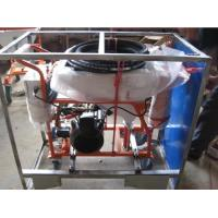 Quality Best Cement Sprayers And Mortar Cement Sprayer Machine With Texture Sprayers for sale