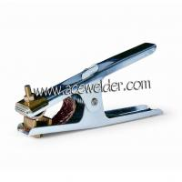 Buy cheap Italy ok series crocodile type welding earth clamp 200A product