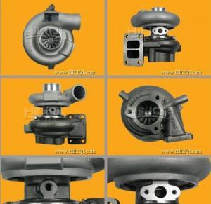 Buy cheap DIESEL Turbocharger turbo model Scania TA45-3 various turbochargers Scania Turbocharger product