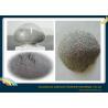 Buy cheap Mg 40% Al 60% Aluminium Magnesium Alloy Powder GB 5150-2004 from wholesalers