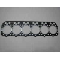 Buy cheap 4D95 Diesel Engine Cylinder Head Gasket For Kamotsu OEM 6206-11-1810 product