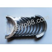 Buy cheap Hino H07D Truck Auto Part Main Crankshaft Bearing With ISO Certificate product