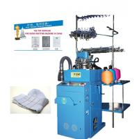Buy cheap computerized socks knitting machine product