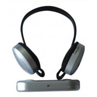 Wireless headphone for YF-880