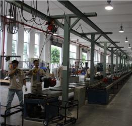 Chongqing Zhiren Electric Equipment Co., Ltd.