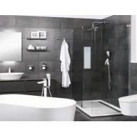 Buy cheap Walk In Shower Enclosure, AB 4344 product