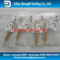 Buy cheap BOSCH Original and New Common Rail Valve F00VC01329 F01G201011 for 0445110168 product