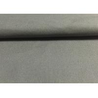 Quality Professional 16w Spandex Corduroy Fabric for sale