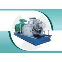 Buy cheap Energy Saving Centrifugal Oil Pump AY Series For Petrochemical Industry product