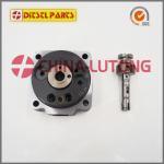 146402-5220,ve head rotor,Audi head rotor,3 cylinder head rotor,china distributo