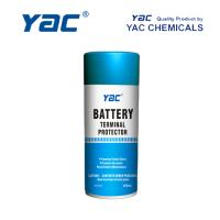 Buy cheap Battery Terminal Protector Car Aerosol Spray Paint for Battery Terminals product