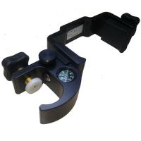 Buy cheap Topcon Total Station Accessories , Bracket / Cradle For Fc-250 Data Controller product