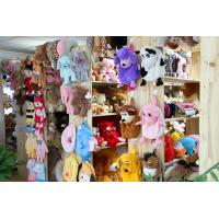 ボボのToy&Gift Co.、Ltd.Yangzhou