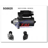 Buy cheap Denso Auto Parts Starter Motor 24V 7KW 11T Motores De Arranque 28100-1520 from wholesalers