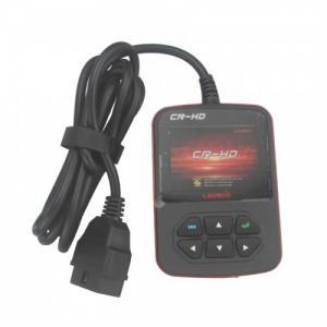 Launch X431 Scanner, Launch X431 Scanner online Wholesaler
