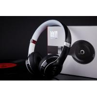 Dr Dre Beats Headphone - The Beats Solo 2 On-Ear Headphones Luxe Edition - with