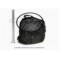 Buy cheap Yuntong Anti Theft Wire Mesh Woven Type / Ferrule Type For Travel Security product