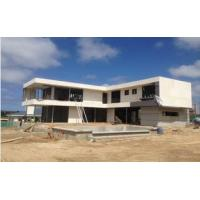 Buy cheap Light Steel Frame House , Two Floors , Three or Four Bedrooms Villa product