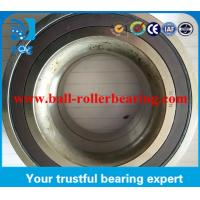 Buy cheap Car Wheel Hub Automotive Bearings AU0930-4LXL/L588(AU0930-4) 524 pcs product